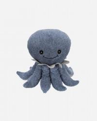 Trixie Be Nordic blæksprutte plys krammedyr