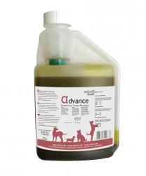 Vetcure Advance, 500 ml