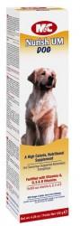 VetlQ - Nutri-VIT plus paste til hund, appetitstimulerende -TILBUD