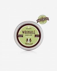 Wrinkle balm til hudfolder - Dåse - 59 ml